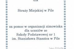 Skan_20200716-19