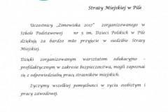 Skan_20200716-20