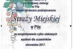 Skan_20200716-28
