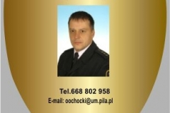 Olgierd Ochocki